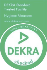 dekra-seal